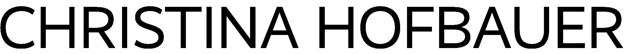 LOGO-1_CH_Zeichenfläche 1