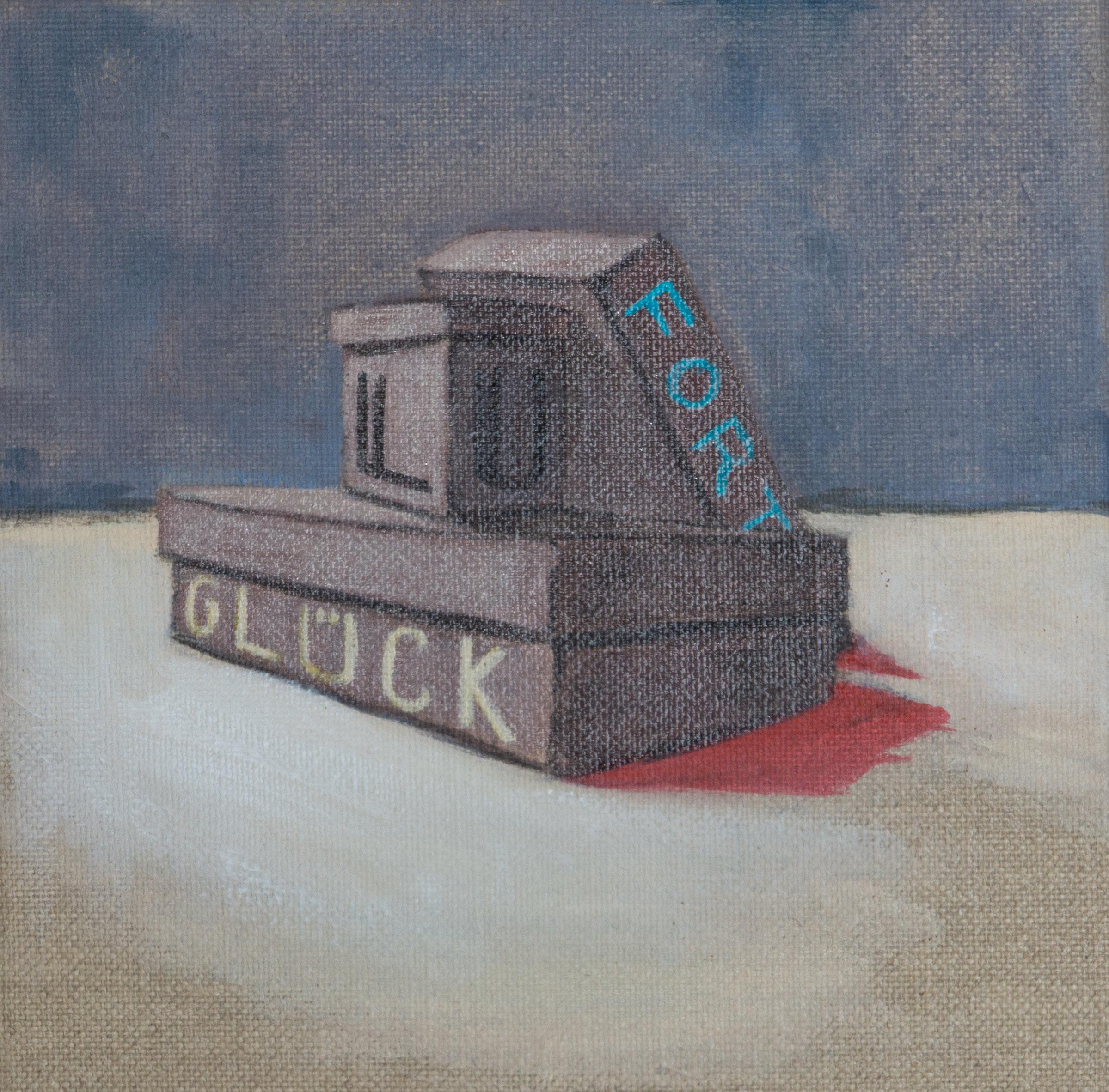 Glueck